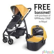uppababy black friday save big on our uppababy g luxe sale for just 2 weeks score a g
