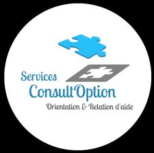 bureau d orientation consultoption québec