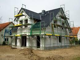 Suche Eigenheim Bezahlbares Eigenheim Besser Pachten Als Kaufen N Tv De