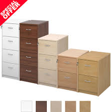 active filing cabinet deluxe