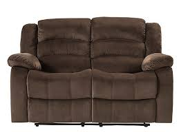 Raymour And Flanigan Chaise Discount Loveseats And Discount Chaises Affordable Loveseats