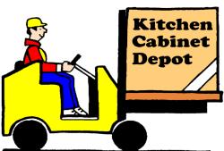 kitchen cabinet depot blog