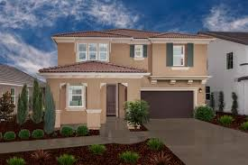 Homeview Design Inc by 100 Kb Home Design Center Orlando New Homes For Sale In