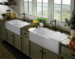 Black Faucets Kitchen Room 2017 White Red Black Modern Red Black And White