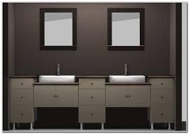 Bathroom Wall Cabinets Ikea Bathroom Wall Cabinets Ikea Cabinet Home Decorating Ideas