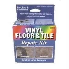 liquid leather vinyl floor and tile repair kit vinyl floor