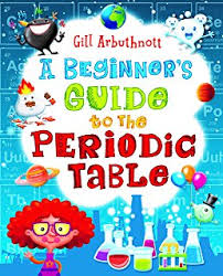 Online Periodic Table by Buy Periodic Table Book Online At Low Prices In India Periodic