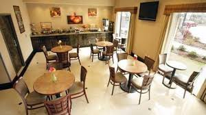 Comfort Inn Goldsboro Nc Hotel Comfort Inn And Suites Winnie Tx 2 United States From