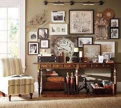 home decorating for dummies gorgeous ideas of decorating with vintage home décor my home decor