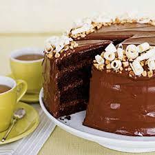 best chocolate cake recipe easy recipe for chocolate cake