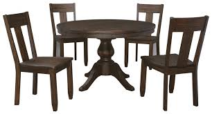 Rattan Table L Dining Room Superb Rattan Set Small Sets L Wood Table Indoor