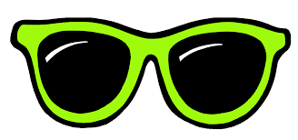 glasses clipart sunglasses glasses clip art clipartcow clipartix