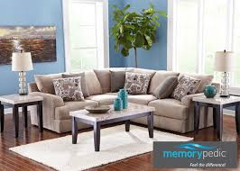 Laf Sofa Sectional Monterey 2 Pc Laf Sofa Sectional Taupe Sectionals Living Room