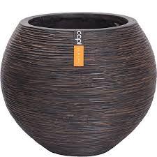 48 best extra large pots images on pinterest large pots large