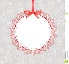 free e card free ecard templates christmas merry christmas happy new year
