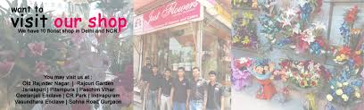 just flowers florist flowers delivery delhi online send flowers to delhi send