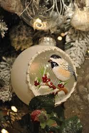 christmas market christmas decorations christmas tree ornament