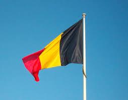Belgian Flag File Belgian Flag 5089041517 Jpg Wikimedia Commons