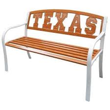 metal patio furniture outdoor benches patio chairs the home
