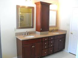 small double bathroom sink double bathroom sink engem me