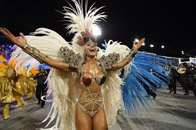 Brazilian Carnival Halloween Costumes 20 Incredible Costumes Brazil U0027s 2015 Carnival