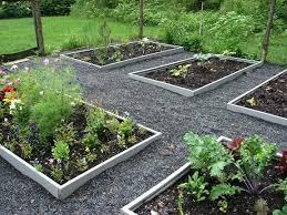 Box Garden Layout Box Garden Plans Raised Garden Bed Planting Plans Box