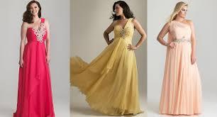 one shoulder prom dresses the modern day cinderella
