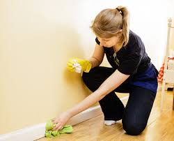 Cleaning House A Super Maid House Cleaning Services In Los Angeles