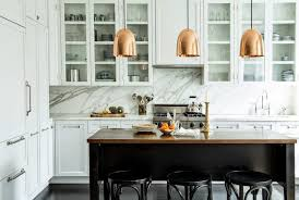 modern kitchen design 2016 tags marvelous contemporary kitchen