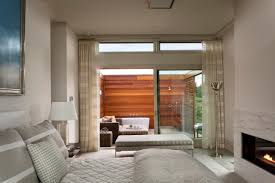 Open Bathroom Bedroom Design by See Which Luxury Listing Won Hgtv U0027s 2016 Ultimate House Hunt