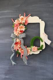 115 best wreaths images on pinterest