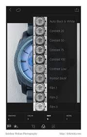 lightroom for android adobe lightroom for android 2 0 review krishna mohan photography