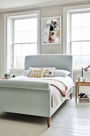 the proper way to make a bed how to turn your bedroom into a sanctuary apartment number 4