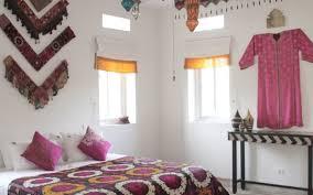 bedding set choosing boho bedding amazing bohemian