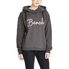 Bench Jackets For Women Bench Jumpers For Women Sale Up To 46 Stylight