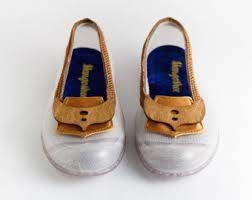 designer shoes on sale designer shoes etsy