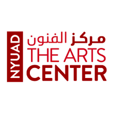 New York University Abu Dhabi Location Map by Nyuad Arts Center Abu Dhabi In Abu Dhabi Coming Soon In Uae