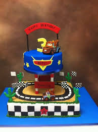 birthday cake designs cars sweets photos blog