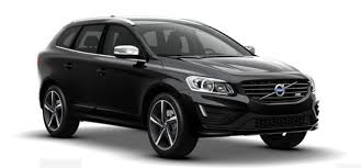 xc60 r design brand new xc60 d4 r design nav only 258 vat car and finance