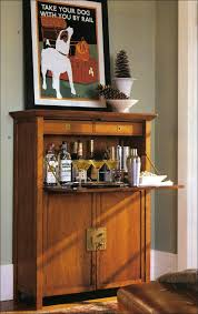 Wine Cabinet Furniture Refrigerator Dining Room Amazing Liquor Cabinet Home Bar Cabinet With