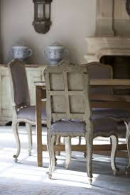 141 best chateau domingue images on pinterest chateaus country
