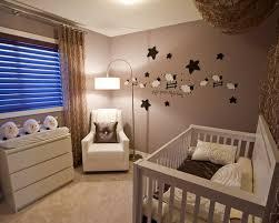 décorer la chambre de bébé la décoration murale chambre bébé comment faire pour avoir l