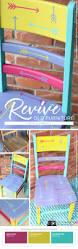 Old Furniture Makeovers Revive Old Furniture With A Stencil Stencil Stories