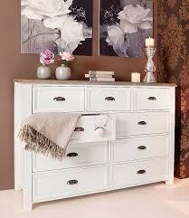 Schlafzimmer Kommode Holz Kommode Serie Chateau Breite 138 Cm Jetzt Bestellen Unter