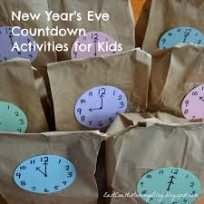 bag new year 123 best new year s ideas for families images on