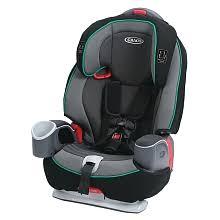 siege auto graco nautilus graco nautilus multi stage car seat polar graco babies r us