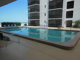 apartment island winds 102 fort myers beach fl booking com