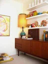 Retro Bedroom Designs Retro Bedroom Furniture Viewzzee Info Viewzzee Info