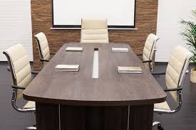 Office Furniture Conference Table Conference Tables San Angelo Office Furniture Office