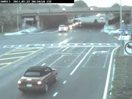red light ticket suffolk county suffolk county red light camera how not to make a right on red